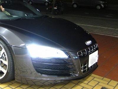 20101120_R8 Spyder3