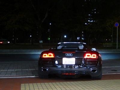 20101120_R8 Spyder4