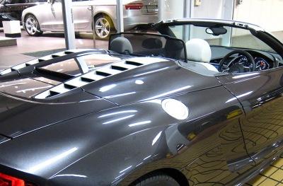 20101120_R8 Spyder8