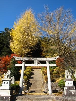 20101121_客人神社1