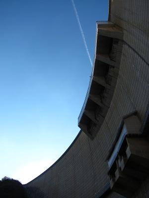 20101121_温井ダム11