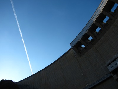 20101121_温井ダム12