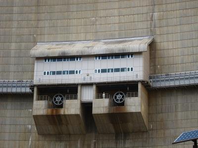 20101121_温井ダム13