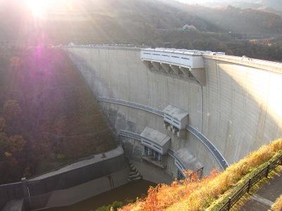 20101121_温井ダム15