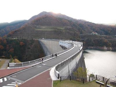 20101121_温井ダム16