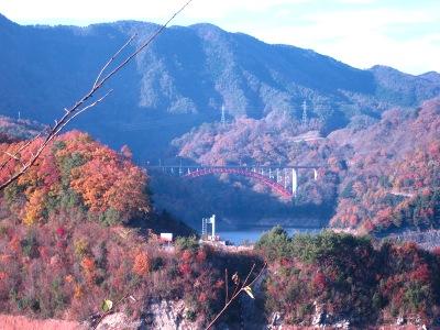 20101121_温井ダム18