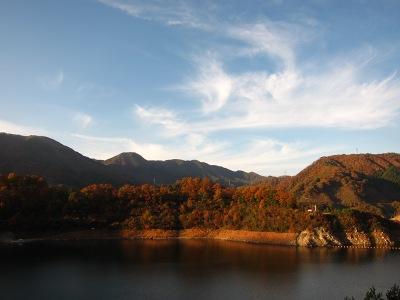 20101121_温井ダム19