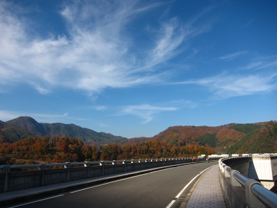 20101121_温井ダム2