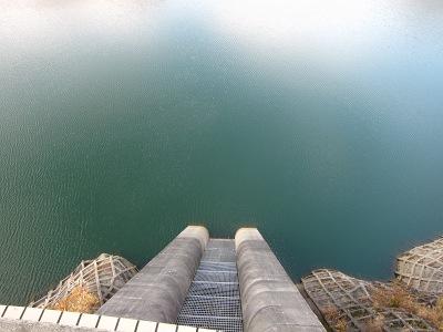20101121_温井ダム20