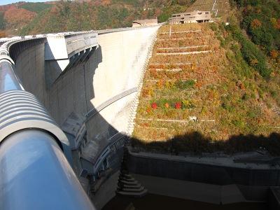 20101121_温井ダム3