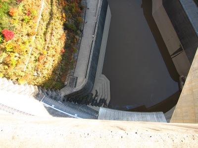 20101121_温井ダム5