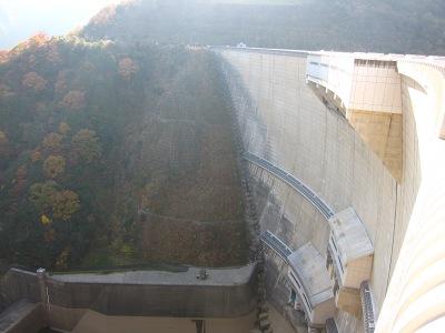 20101121_温井ダム6