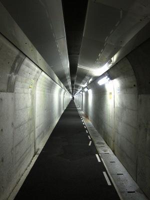 20101121_温井ダム8