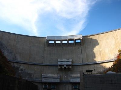 20101121_温井ダム9
