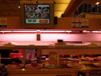 20101130_かっぱ寿司3