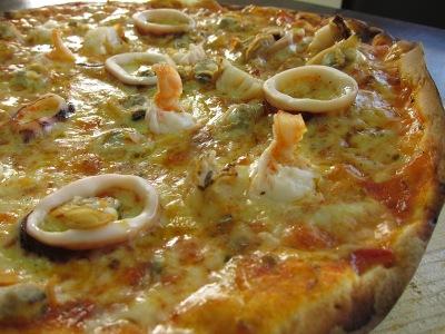 20101205_モーツアルトのピザ2