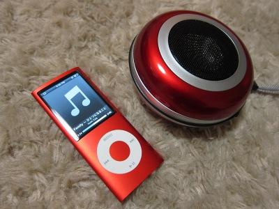 20101208_赤×赤