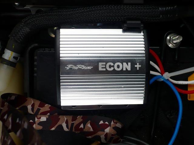 ECON1
