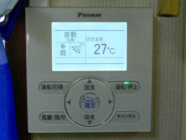P1130238.jpg
