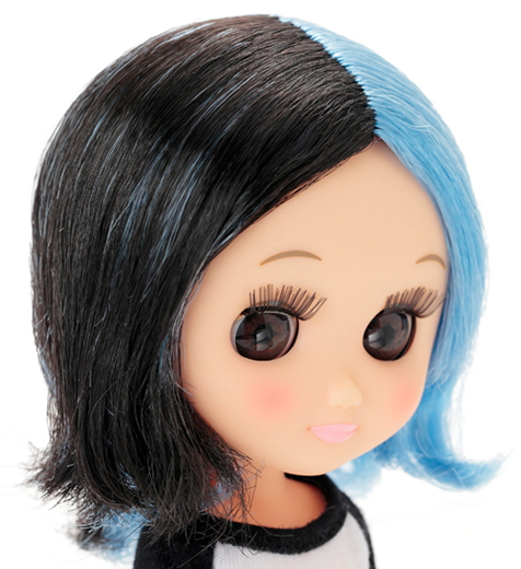wig-blue.jpg