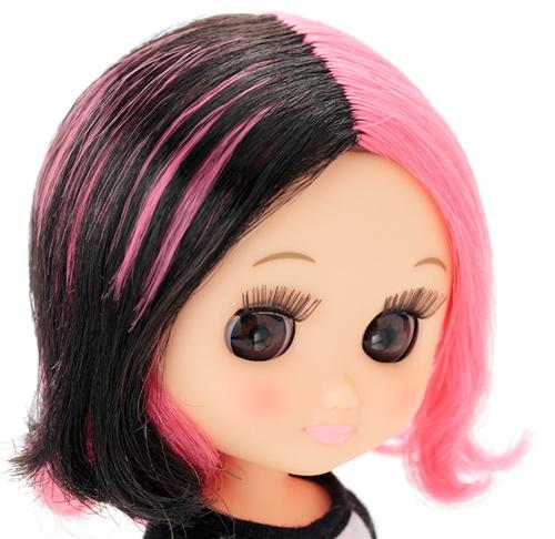 wig-pink.jpg