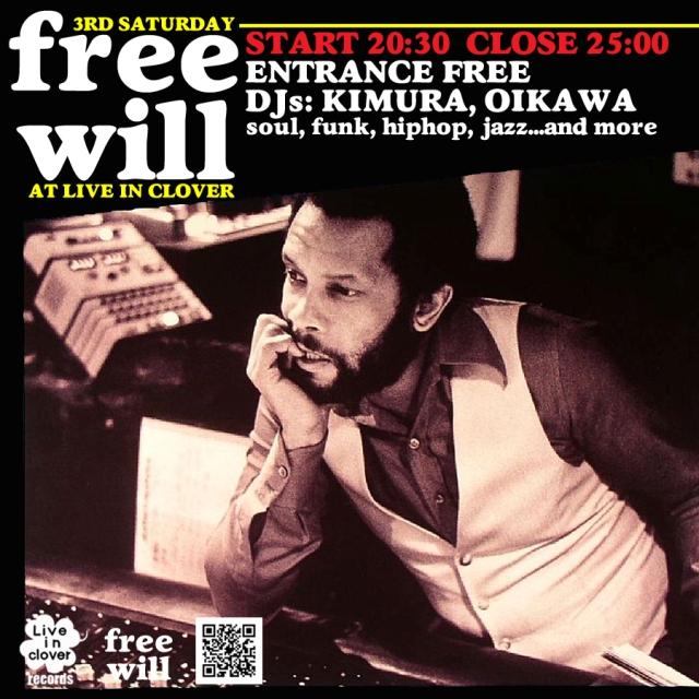 100410_freewill_6_flyer.jpg