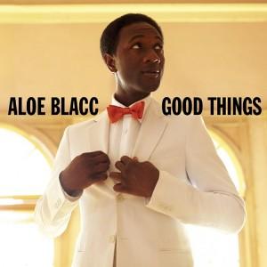 AloeBlacc-500x500.jpg