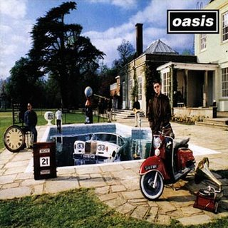 Oasis_Be_Here_Now_album_cover.jpg