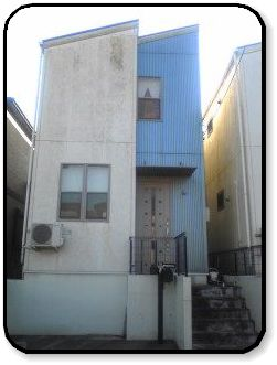 岩戸156