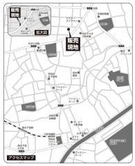 197地図
