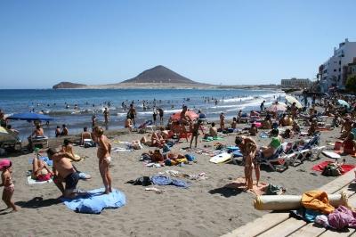 playa_de_el_medano_beach_20091217_1192942525.jpg