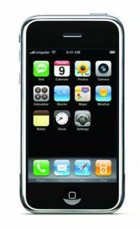 iPhone0429.jpg