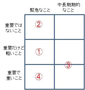 import3.jpg