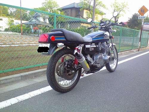 0505 (35)