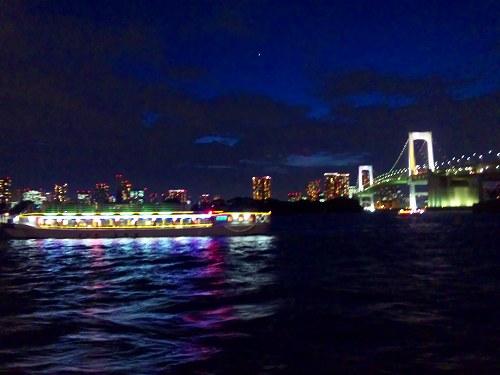 100518_スカイツリー・船 (11)
