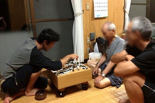 250814 囲碁2