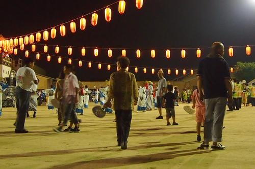250815 香春夏祭り8