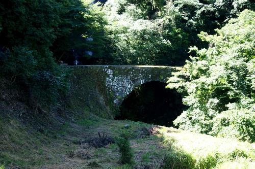 250818 雄亀滝橋5