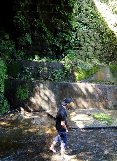 250818 雄亀滝橋11