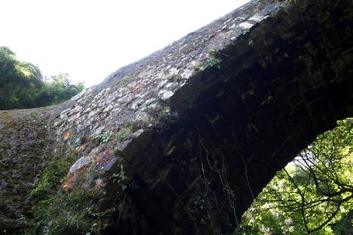 250818 雄亀滝橋17