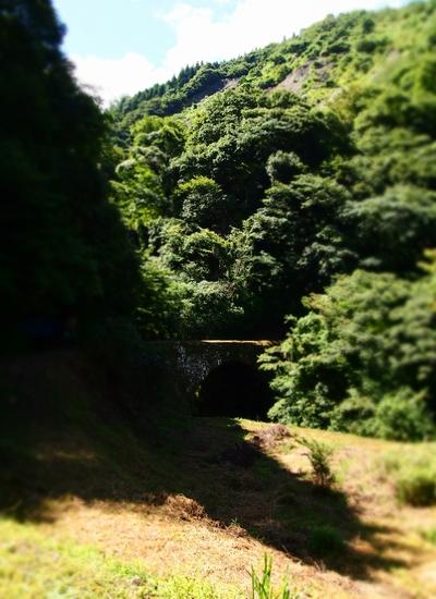 250818 雄亀滝橋25