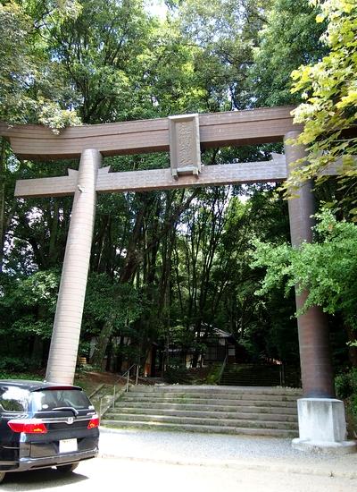 250818 くしふる神社1