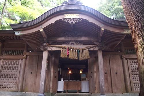 250818 くしふる神社12