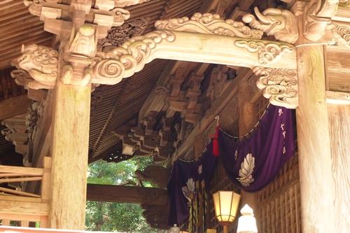250818 くしふる神社18