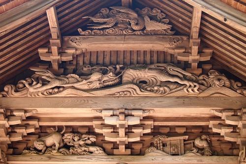250818 くしふる神社19