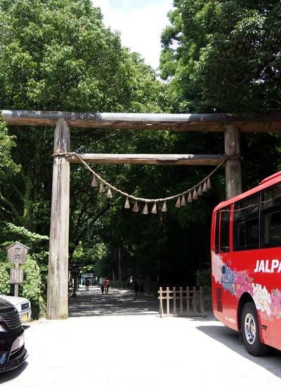 250818 天岩戸神社1
