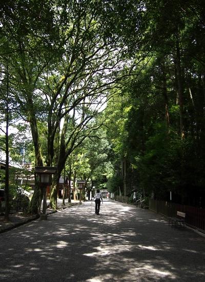 250818 天岩戸神社2