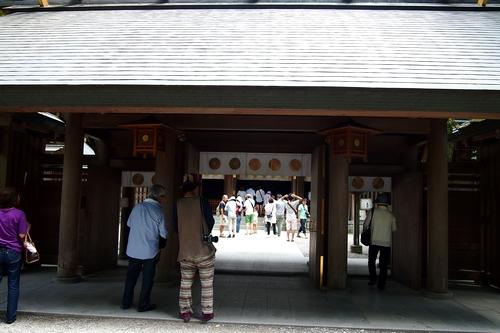 250818 天岩戸神社5