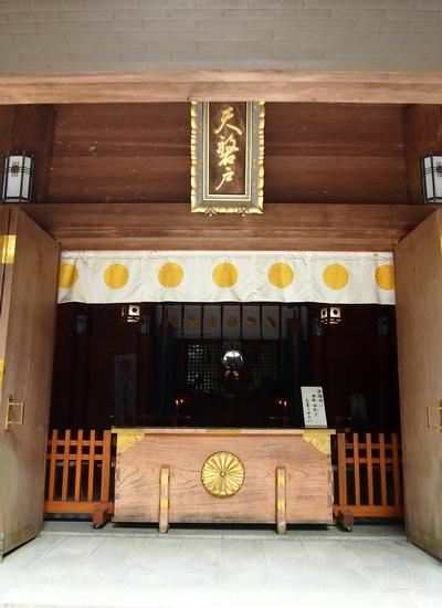 250818 天岩戸神社8