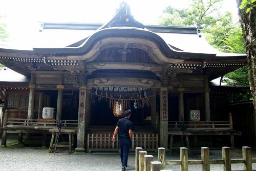 250818 天岩戸神社12